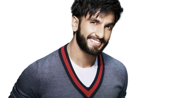 Pledges to work for the in need of a hearing aide network in India : Ranveer Singh