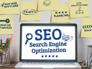 Indian PR newswire leader, Digpu now ready to transform off-site SEO