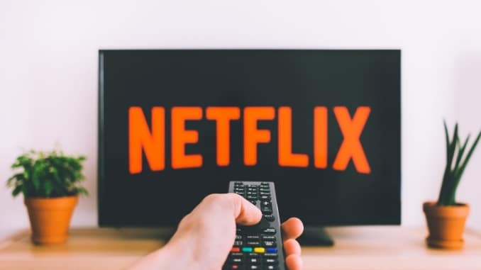 Netflix to hike its standard monthly plan in US