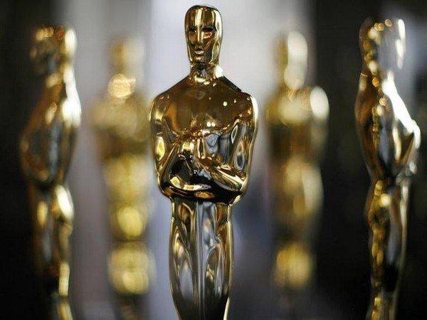 Malaysia sends horror film 'Soul' to Oscars