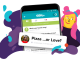 Can you find love online? Three ASKfm users stories: from the first message to the wedding - Trendy Bash