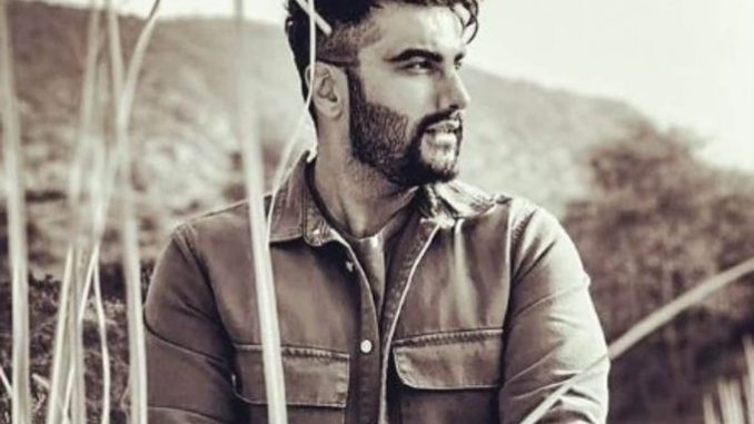 Arjun Kapoor will celebrate Diwali in Dharamshala