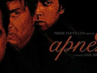 Apne 2 - Deol Family Plans Sequels