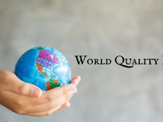 World Quality Day - History And Significance - Trendy Bash