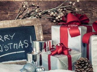 25th December: Christmas Day - Traditions and Celebrations - Trendy Bash