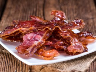 December 30th: National Bacon Day in the United States - Trendy Bash