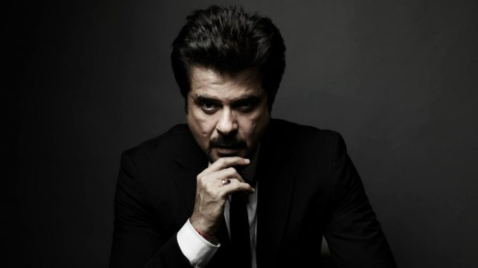 Anil Kapoor tested negative for Covid-19- Trendy Bash