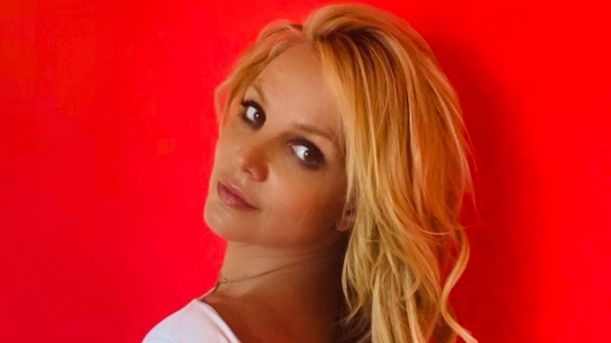 Britney Spears father claims her legal team to have self-serving interests - Trendy Bash