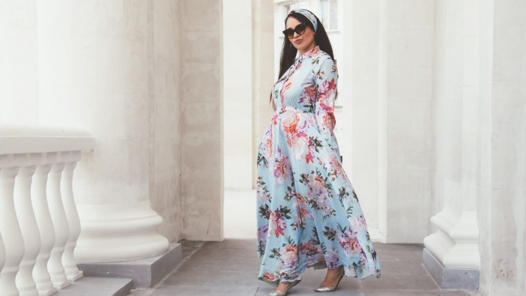 Time To Normalize Plus-Size Fashion Industry - Trendy Bash