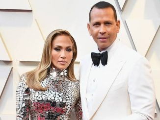 Jennifer Lopez rethinking getting married to Alex Rodriguez