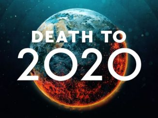 Netflix 'Death to 2020' features Samuel L. Jackson, Hugh Grant, Lisa Kudrow-Trendy Bash