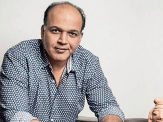 Ashutosh Gowariker next film on Lijjat Papad starring Kiara Advani - Trendy Bash