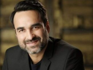 Pankaj Tripathi joins the cast of 'Bachchan Pandey'-TrendyBash