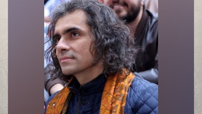 Jammu administration ropes in Imtiaz Ali to promote local art, culture-TrendyBash