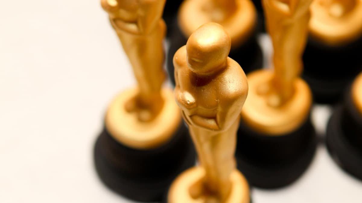 Deepa Mehta's 'Funny Boy' no longer eligible for international film Oscar