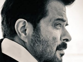 Anil Kapoor turned 64-TrendyaBash