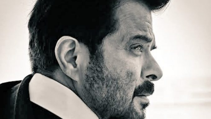 Anil Kapoor turned 64-TrendyaBash