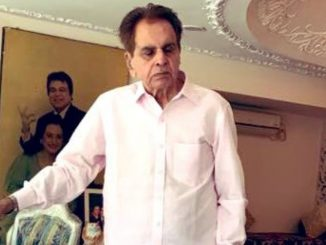 Dilip Kumar, The Tragedy king turns 98, fans look back on few films- Trendy Bash
