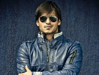 Vivek Oberoi shares informative video on Social Media - Trendy Bash