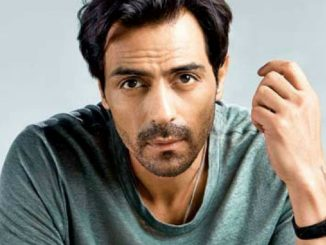 Drug Case: Arjun Rampal seeks time till Dec 21 to appear before N