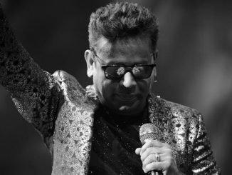 AR Rahman celebrates his 54th birthday saying thanks to fans - Trendy Bash