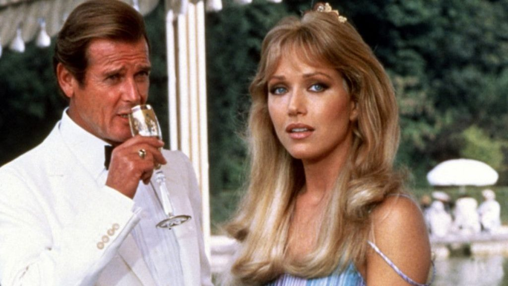 Bond-girl-Tanya-Roberts-dies-at-65-Trendy-Bash