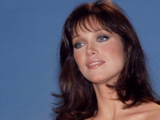 Bond girl Tanya Roberts still alive, despite reports of death - Trendy Bash
