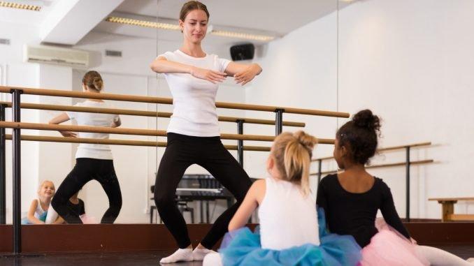 January 9th: International Choreographer's Day - Significance and Celebration - Trendy Bash