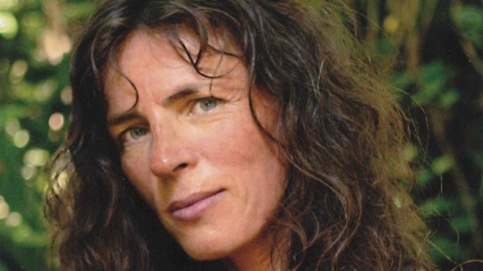 Actor Mira Furlan passes away at 65 - Trendy