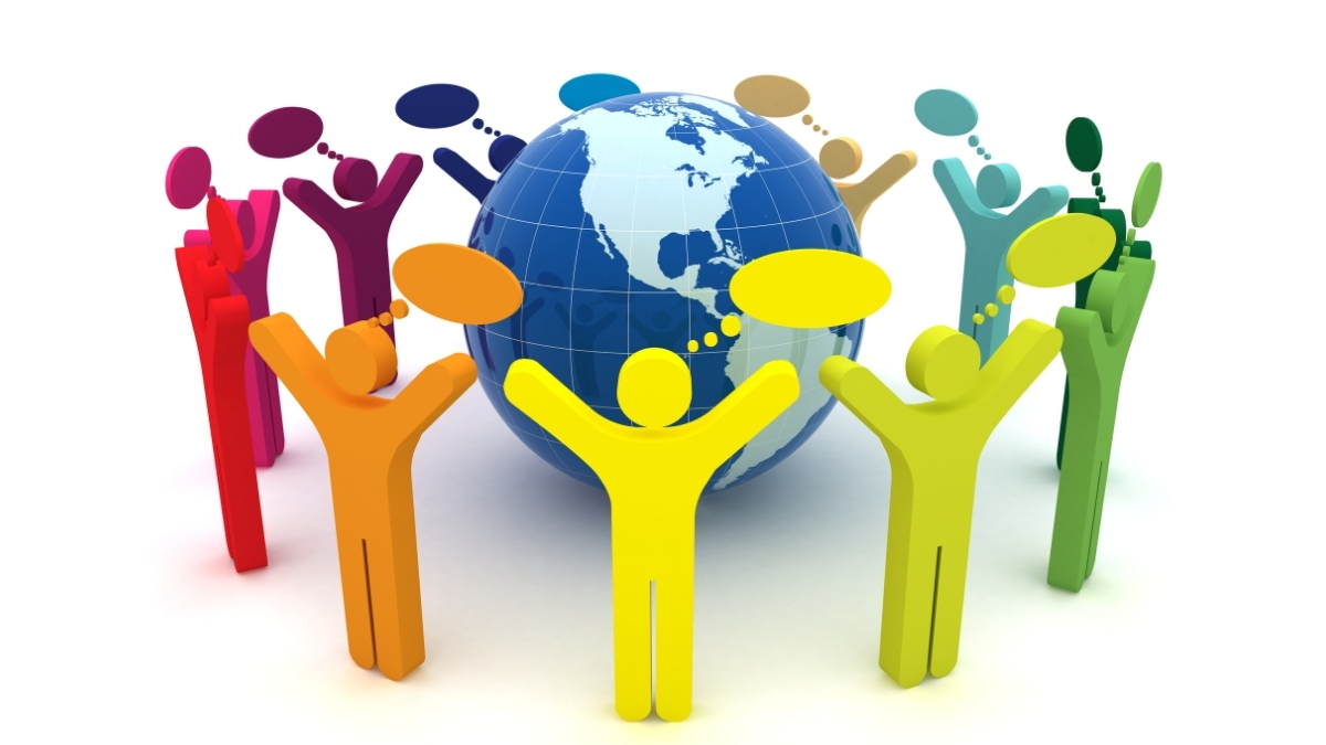January 28th: Global Community Engagement Day - Significance - Trendy