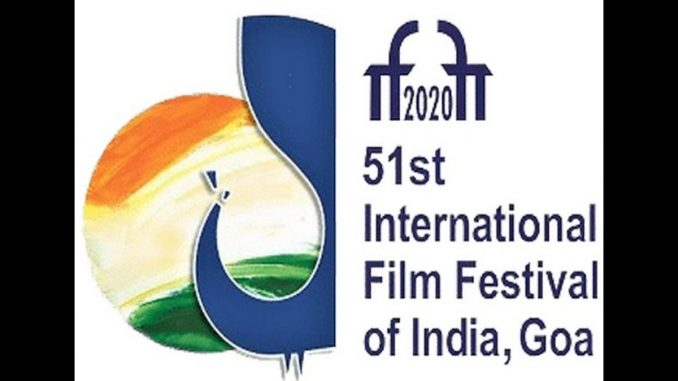 Registration for a virtual segment of first hybrid IFFI begins