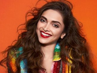 Bollywood actors wish Deepika Padukone on her birthday