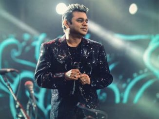A. R. Rahman turns 54-TrendyBash