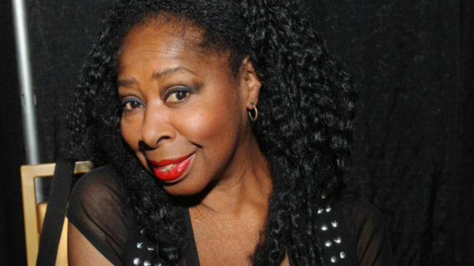 Broadway actor Marion Ramsey dies -TrendyBash