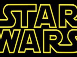 'Loki' executive producer to write 'Star Wars' movie-TrendyBash