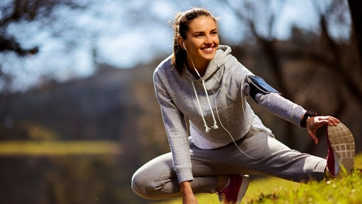 January 21st: International Sweatpants Day - Significance and History - Trendy
