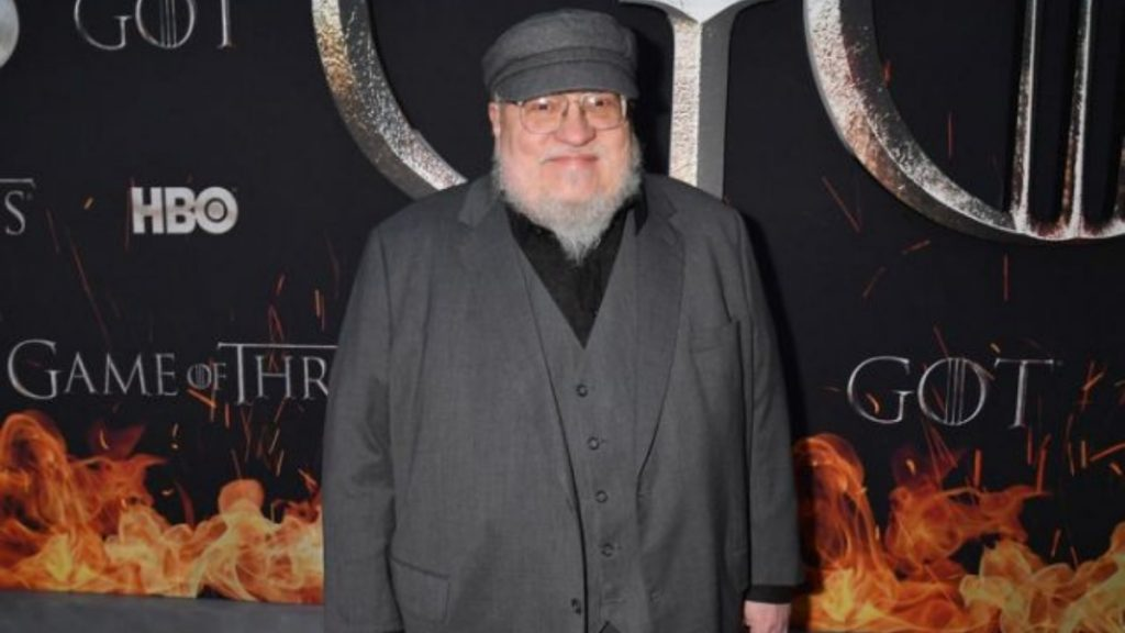 'Game of Thrones' Prequel 'Tales of Dunk and Egg' in Development at HBO