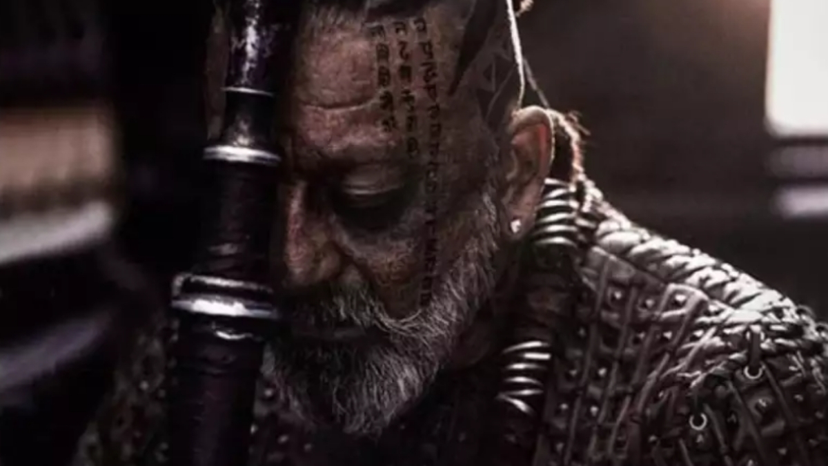 'KGF Chapter 2': The release date of the Yash and Sanjay Dutt starrer to be announced today