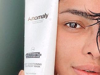 Priyanka Chopra announces her hair care range 'Anomaly'