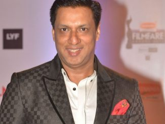 Madhur Bhandarkar's much awaited 'India Lockdown', goes on floors - Trendy