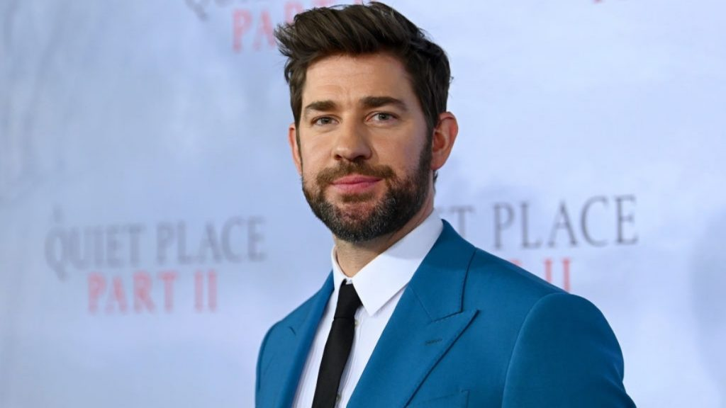 Release of 'A Quiet Place Part II' delayed by makers amid pandemic - Trendy