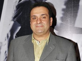 Actor Rajiv Kapoor passes away at 58 - Trendy Bash