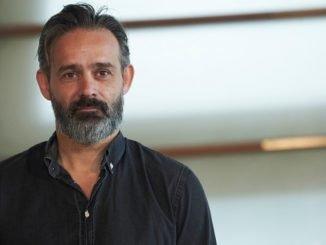 'Everest' director Baltasar Kormakur set to adapt pandemic-set love story 'Touching'