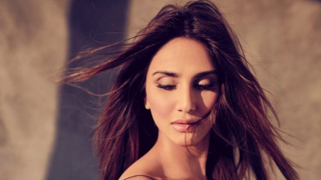 Vaani Kapoor: Want to do more films celebrating women, their lives and decision
