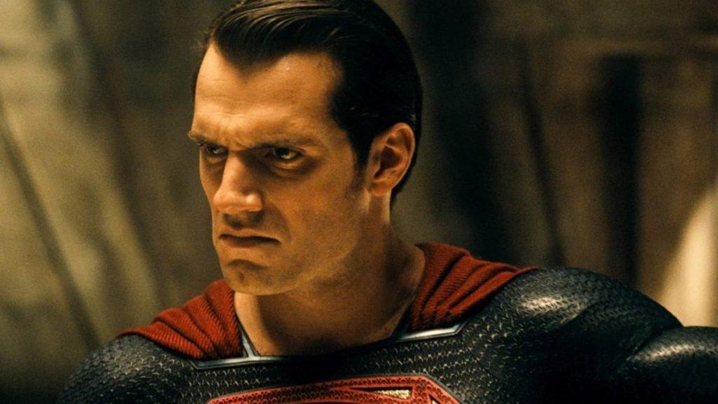 Shazam 2 wont have Henry Cavill as Superman - Trendy Bash