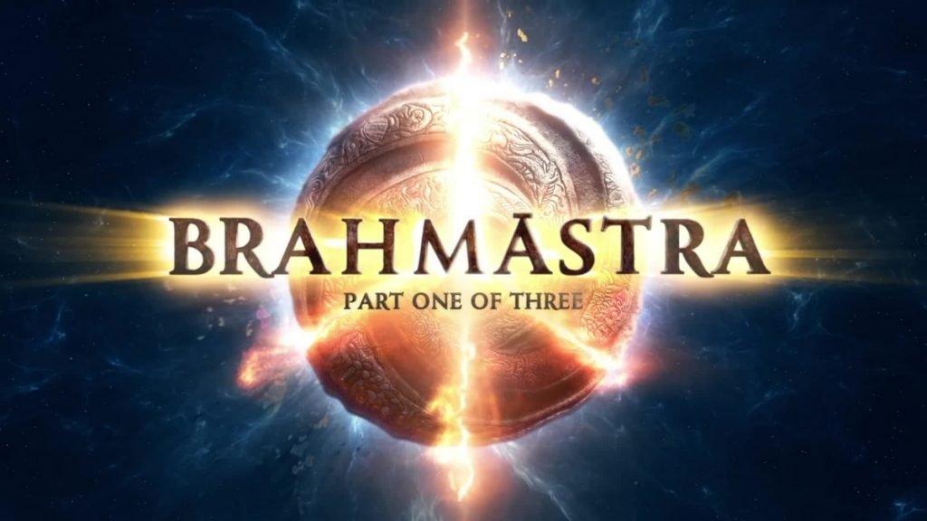 Nagarjuna wraps up Brahmastra shoot - Trendy Bash