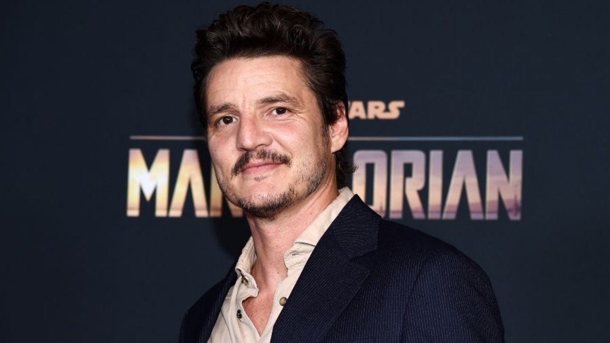 Pedro Pascal to star as Joel in HBO series based on video game - Trendy Bash