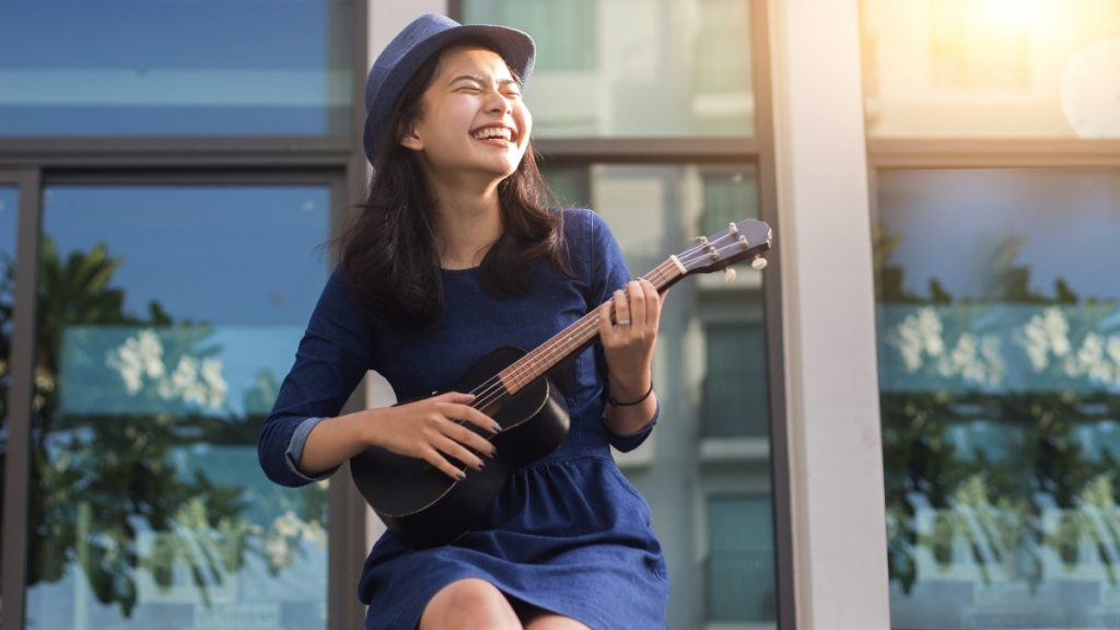February 2nd: World Play Your Ukulele Day - Significance and History - Trendy