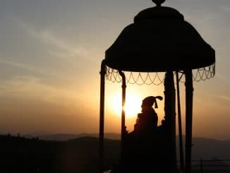Chhatrapati Shivaji Maharaj Jayanti: Bollywood stars pay tribute to Chhatrapati Shivaji Maharaj