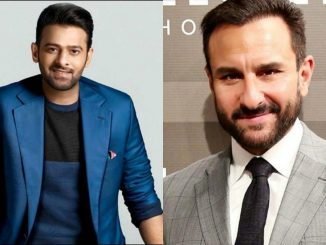 'Adipurush': Prabhas, Saif Ali Khan starrer goes on floors
